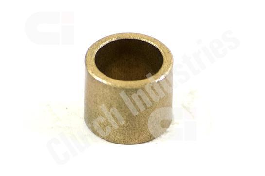 4Terrain Heavy Duty Clutch Kit Inc. CSC & FW 4TDMR2486NHD Sparesbox - Image 5