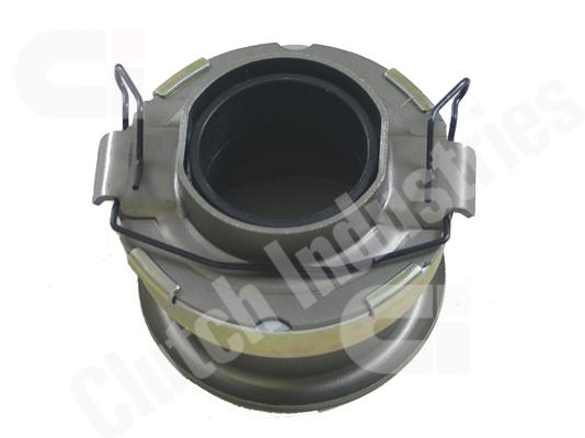 4Terrain Heavy Duty Clutch Kit 4T1209NHD Sparesbox - Image 4