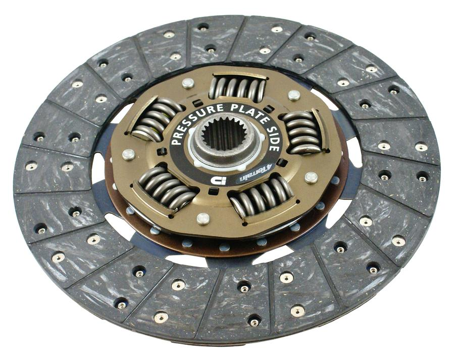 4Terrain Ultimate Clutch Kit 4TU1082N Sparesbox - Image 3