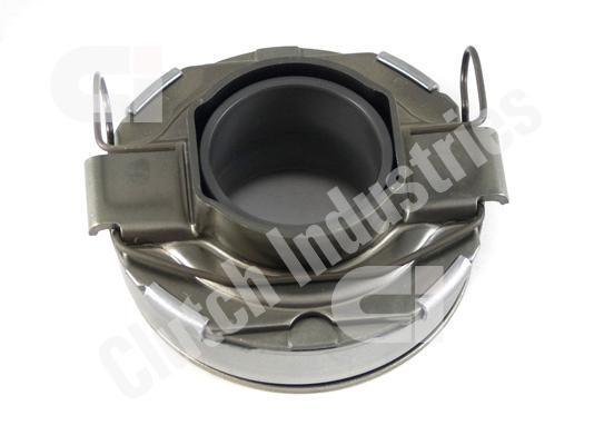 4Terrain Ultimate Clutch Kit 4TU2333N Sparesbox - Image 4