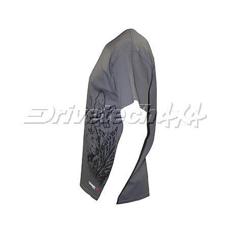 Drivetech 4x4 T-Shirt XL DT-TSHIRTXL Sparesbox - Image 3