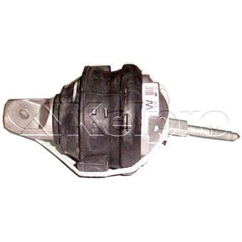 Kelpro Engine Mount Front MT7023 Sparesbox - Image 1