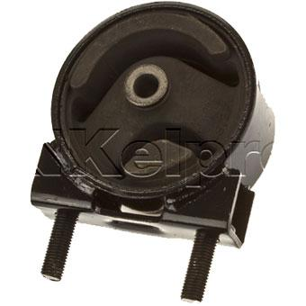 Kelpro Engine Mount Front MT7081 Sparesbox - Image 1