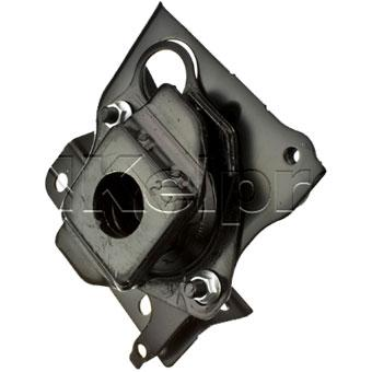 Kelpro Engine Mount Front MT7090 Sparesbox - Image 1