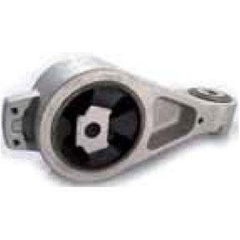 Kelpro Engine Mount Rear-Upper MT7223 Sparesbox - Image 1
