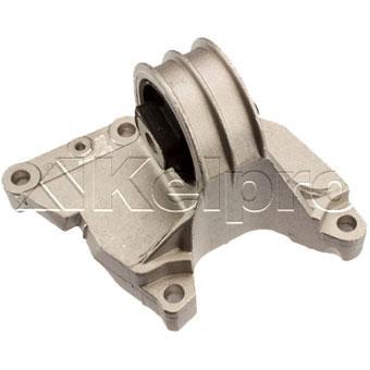 Kelpro Engine Mount Rear-Upper MT7263 Sparesbox - Image 1