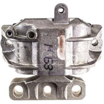 Kelpro Engine Mount Rear-Lower MT7438 Sparesbox - Image 1