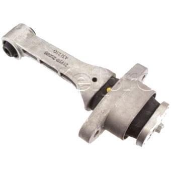 Kelpro Engine Mount Rear-Lower MT7567 Sparesbox - Image 1