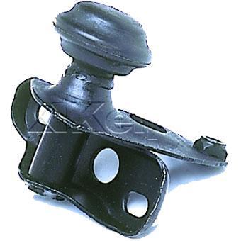 Kelpro Engine Mount Engine Steady MT8109 Sparesbox - Image 1