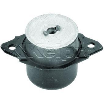 Kelpro Engine Mount Rear-LH MT9911 Sparesbox - Image 1