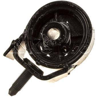 Kelpro Engine Mount Rear-LH MT9918 Sparesbox - Image 1