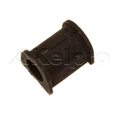 Kelpro Suspension Bush 22206 Sparesbox - Image 1
