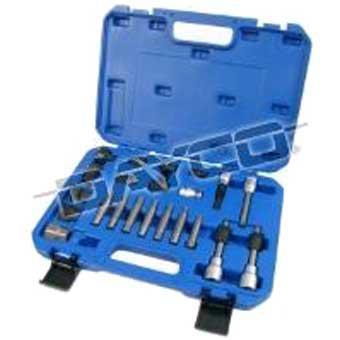Nuline Installation Tool Kit 22 Piece OAPTK002 Sparesbox - Image 1