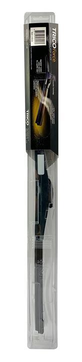 Trico Force Beam Wiper Blade 350mm TF350 Sparesbox - Image 2