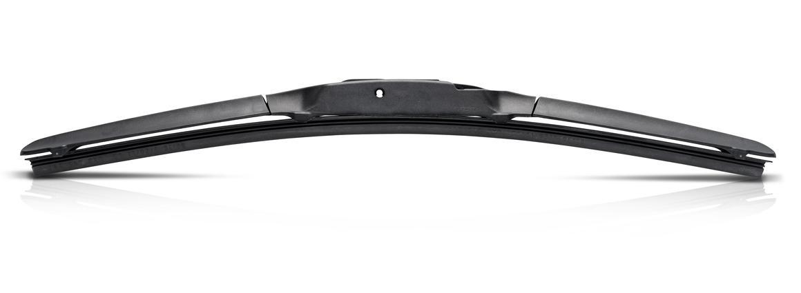 Trico Exact Fit Hybrid Wiper Blade 450mm HF450 Sparesbox - Image 2
